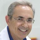 "ד""ר ארנסטו שכנר"