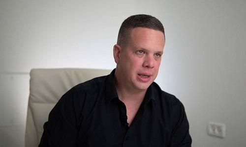 הטיפול בפציעות של הכוכבים: מעכשיו בישראל