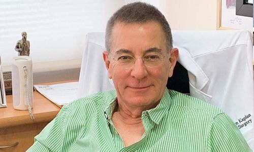 ניתוח הגדלת חזה – שאלות ותשובות