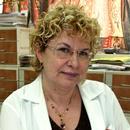 פרופ' מרתה דירנפלד