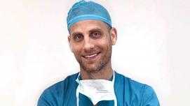 כל מה שרצית לדעת על הסרת גידולים עוריים בכלל וניתוח מוס (MOHS) בפרט