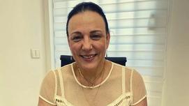 הטיפול הגנטי היקר בעולם - יינתן לתאומות בנות 5 חודשים בישראל