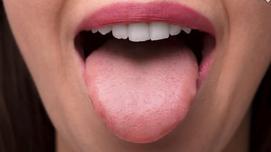 כל הסיבות הבריאותיות להתחיל לפתוח את הפה