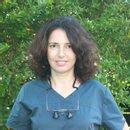 """ד""""ר מרינה גינזבורג 098900030, 0533472947"""